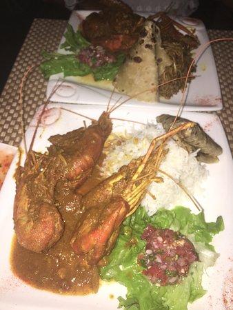 Seasons Restaurant & Bar: photo0.jpg