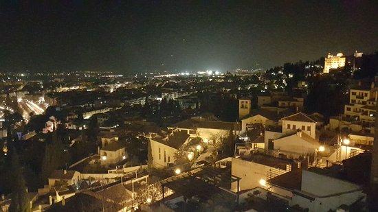 Hotel Mirador Arabeluj: IMG-20170301-WA0011_large.jpg