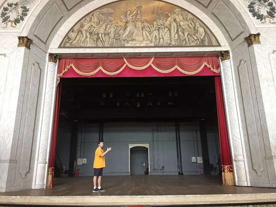Jose de Alencar Theater : photo1.jpg