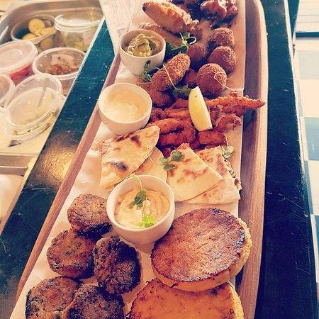 Mexican Restaurant Stellenbosch