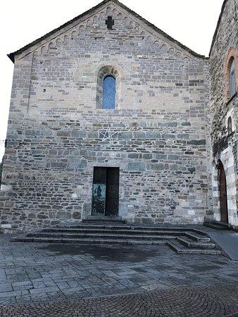 Colico, Italie : photo3.jpg