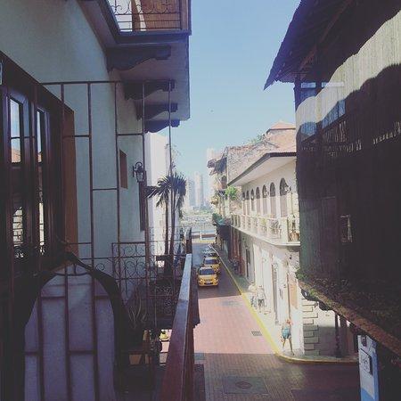Tantalo Hotel / Kitchen / Roofbar: photo2.jpg