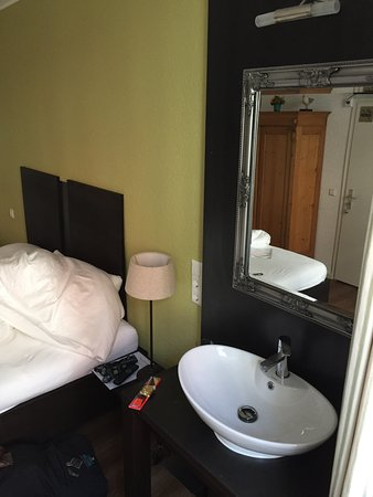 pension am fischmarkt bewertungen fotos preisvergleich konstanz deutschland tripadvisor. Black Bedroom Furniture Sets. Home Design Ideas