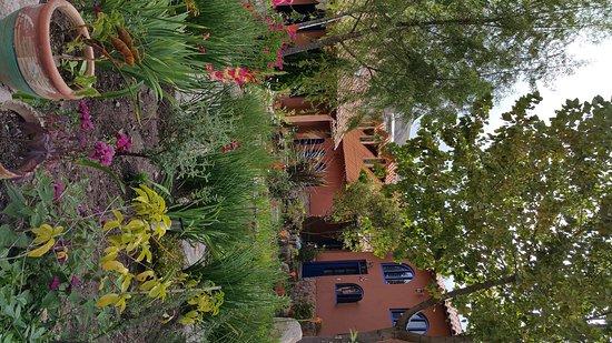 La Capilla Lodge 사진
