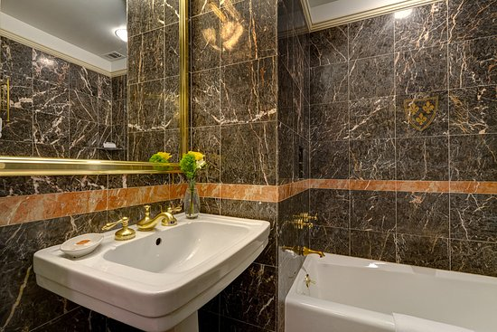Potret Hotel Elysee by Library Hotel Collection