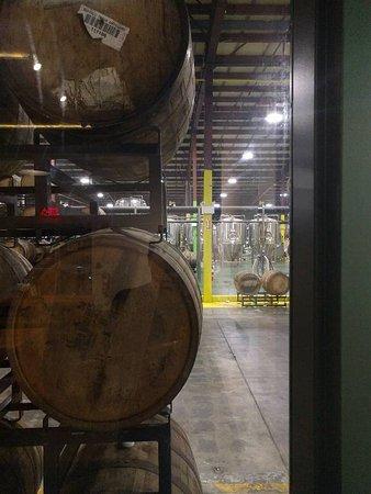 "Jack's Abby Brewing : barrelsAbby_large.jpg"""