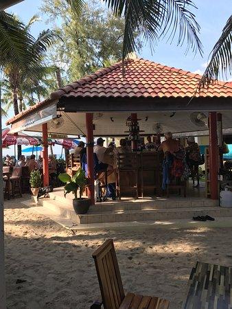 Coconut Garden: photo3.jpg