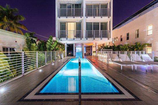 Urbanica The Meridian Hotel Updated 2018 Prices Reviews Miami Beach Fl Tripadvisor