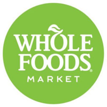 Photo of Supermarket Whole Foods Market at 1440 P St Nw, Washington, DC 20005, United States