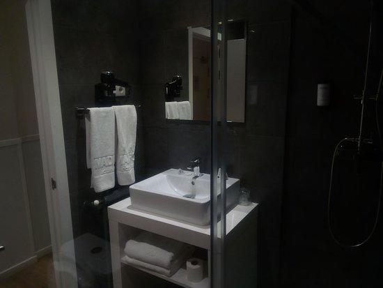 Hotel Acta Madfor Photo