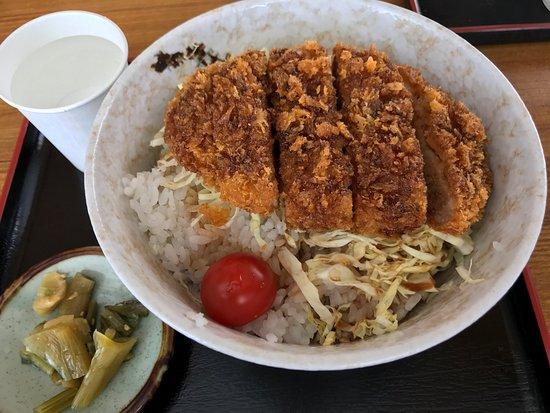 Shirakabako Onsen Suzuran no Yu