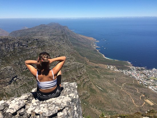 Ciudad del Cabo Central, Sudáfrica: photo1.jpg