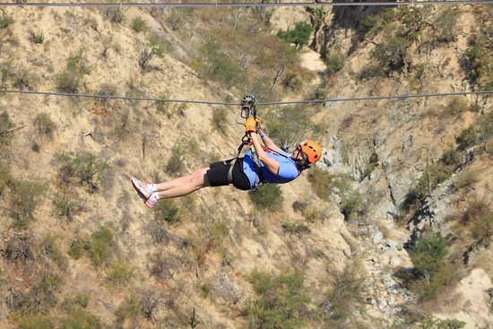 Wild Canyon Adventures: photo0.jpg