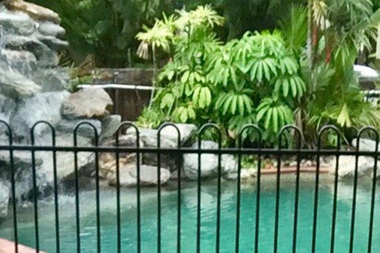 Cairns City Sheridan: photo0.jpg