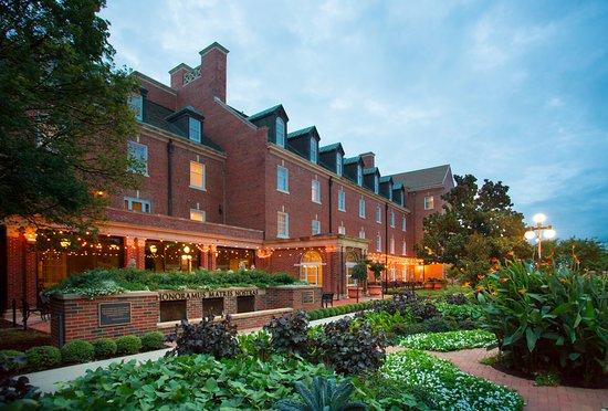 Fairfield Inn & Suites Columbus OSU $101 ($̶1̶2̶4̶