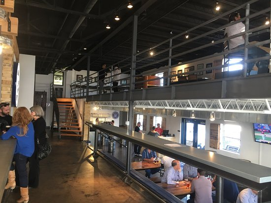 ‪Peticolas Brewing Company‬
