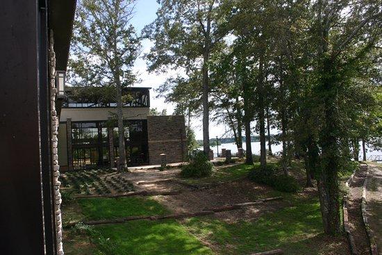Lakepoint Resort State Park Eufaula Aktuelle 2018