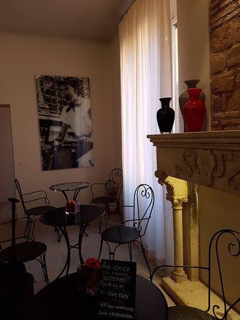 Via Veneto Prestige Rooms   UPDATED 2018 Prices U0026 Condominium Reviews  (Rome, Italy)   TripAdvisor