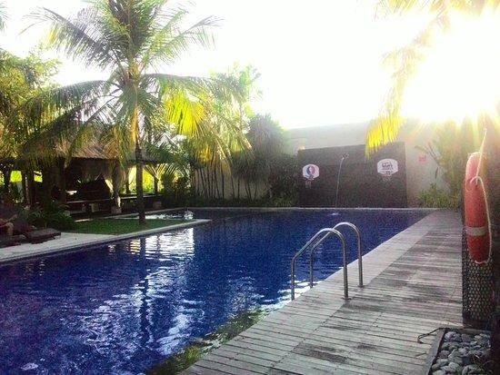 favehotel Umalas Image