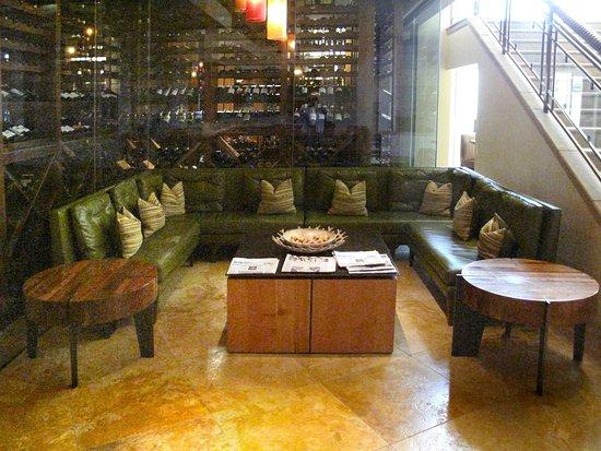 Core Kitchen - Menu - Picture of CORE Kitchen & Wine Bar, Marana ...
