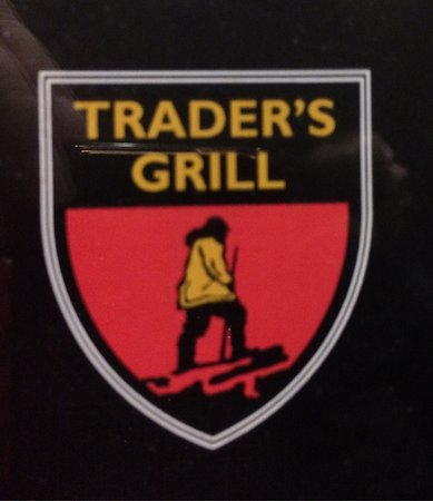 Traders Grill: photo1.jpg