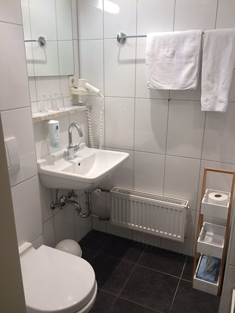 Hotel Laimer Hof: photo2.jpg