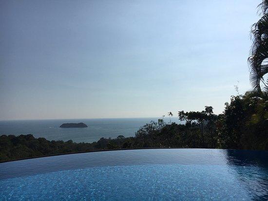 Hotel Villa Roca: photo0.jpg