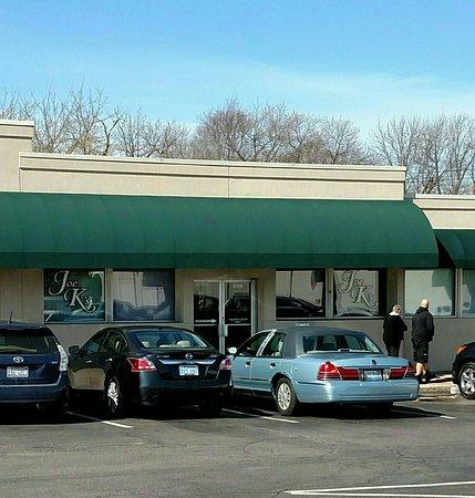 Joe K's Family Restaurant