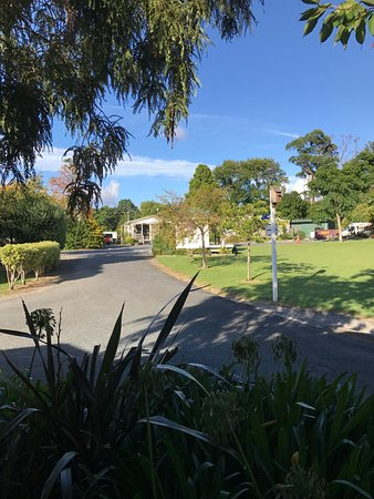Papakura, New Zealand: photo0.jpg