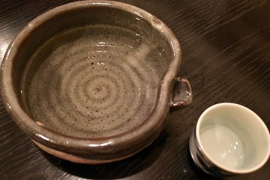 Photo of Japanese Restaurant Tagoto Koetsuho Kyoto Takashimaya at 下京区四条通河原町西入ル真町52, Kyoto 600-8520, Japan