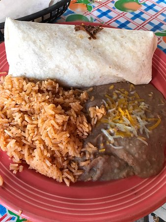 Cholos Homestyle Mexican Restaurant: photo1.jpg