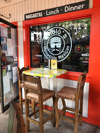 Cholos Homestyle Mexican Restaurant: photo4.jpg