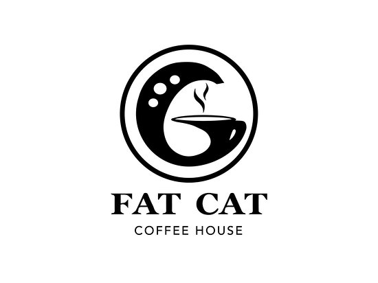 Fat Cat Coffee House: www.fatcatguatemala.com