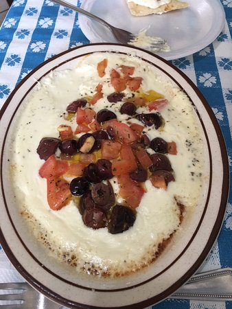 Alikis is by far the best greek food i have ever had in or out of alikis greek taverna alikis is by far the best greek food i have ever had forumfinder Image collections