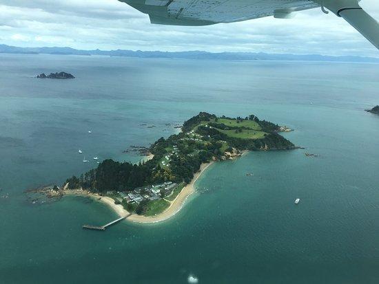 เกาะไวเฮเก, นิวซีแลนด์: photo0.jpg