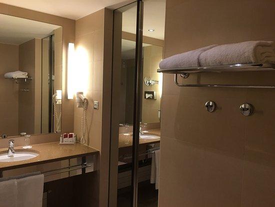 Austria Trend Hotel Savoyen Vienna: photo2.jpg