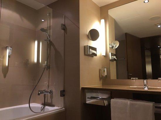 Austria Trend Hotel Savoyen Vienna: photo3.jpg