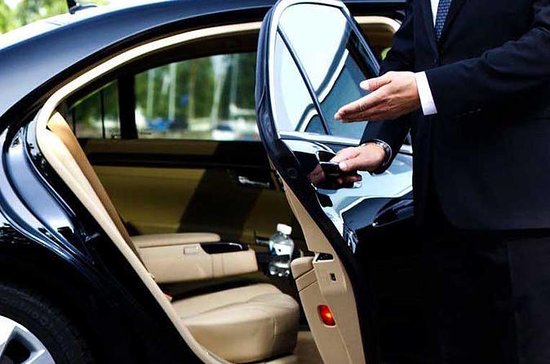 Airport Arrival Transfer: Guangzhou Airport (CAN) to Guangzhou Hotels
