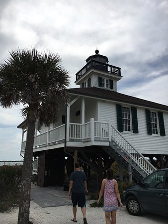 Boca Grande, فلوريدا: photo0.jpg