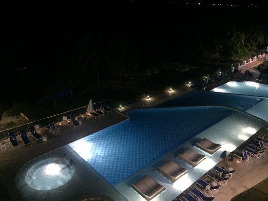 Hotel Las Americas Torre del Mar Photo