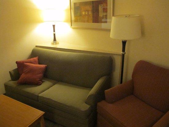 Prescott Valley, AZ: Sofa/armchair