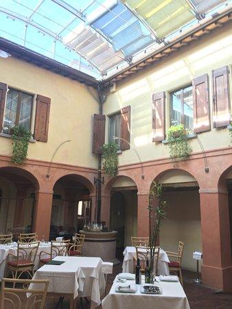 Bagnara di Romagna, Italy: photo9.jpg