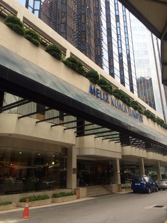 Melia Kuala Lumpur: photo0.jpg