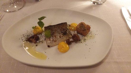 Figaro Restaurant : 20170301_191712_large.jpg