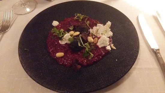 Figaro Restaurant : 20170301_193100_large.jpg