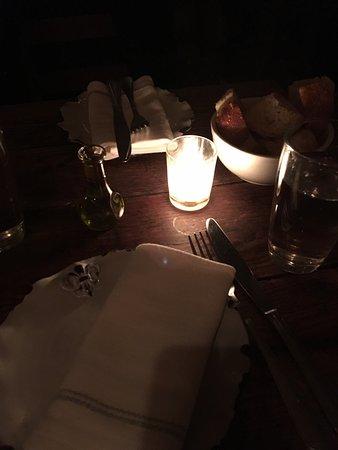 Photo of Italian Restaurant Palma at 28 Cornelia St, New York, NY 10014, United States