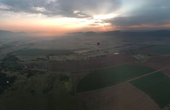Magaliesburg, Zuid-Afrika: photo2.jpg