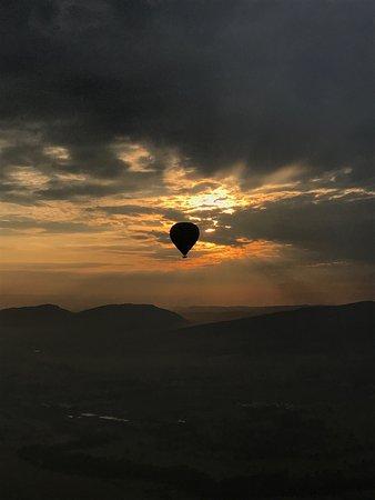 Magaliesburg, Zuid-Afrika: photo3.jpg