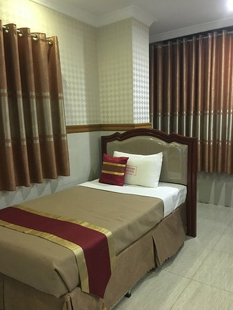the 10 closest hotels to rich queen guesthouse mandalay rh tripadvisor com