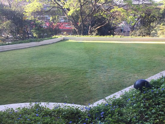 The Oberoi, Bengaluru: photo2.jpg